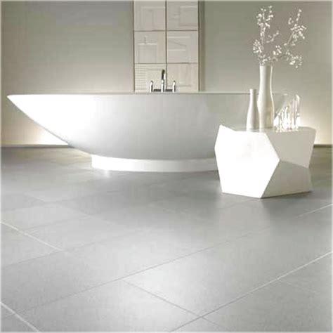 floor ideas for bathroom prepare bathroom floor tile ideas advice for your home