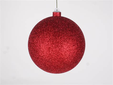 american ornaments wholesale 100 american ornaments wholesale