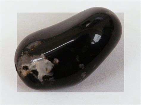 black onyx black onyx value price and jewelry information