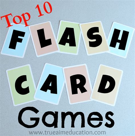 make your own study cards top 10 flash card and diy flash cards true aim