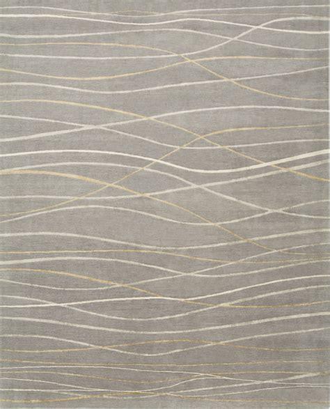 modern design rug designer contemporary rugs roselawnlutheran