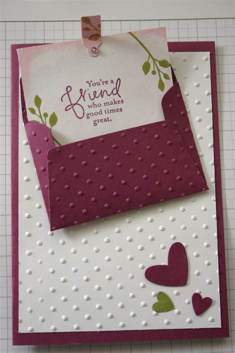 how to make a beautiful greeting card 7 best images of beautiful handmade greeting cards