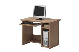 computer desks wood small wood computer desk