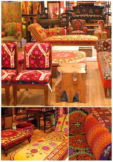 indian interior home design 25 best ideas about india home decor on