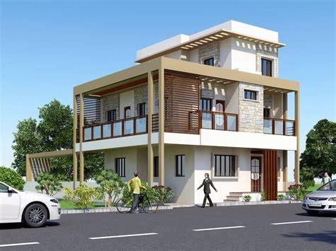 home design 3d outdoor 100 100 home design 3d outdoor 3d interior room