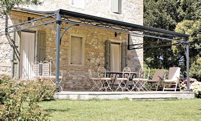wrought iron pergola kits custom built wrought iron steel gazebos pergolas arbors