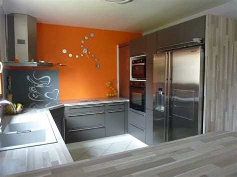 id 233 e d 233 co cuisine orange