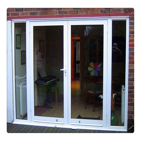 hurricane patio doors aluminum hurricane patio doors buy patio
