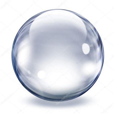 spherical glass sph 232 re de verre transparent photographie alphaspirit