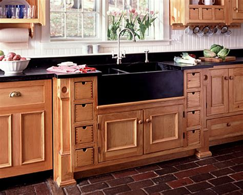 kitchen cabinet with sink kitchen sink with cabinet