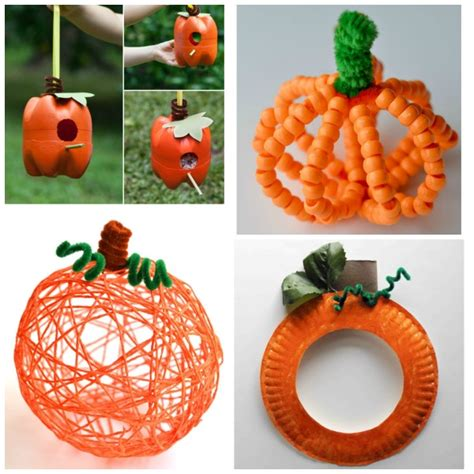 pumpkin crafts for pumpkin activities crafts for growing a jeweled