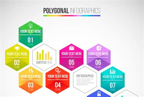 infographic ideas 187 infographics icons best free