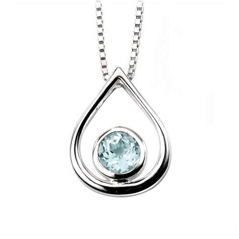 silver pendants for jewelry silver necklace silver pendants