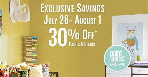sherwin williams paint store west 21st new york ny sherwin williams paint perks 30 paints stains july