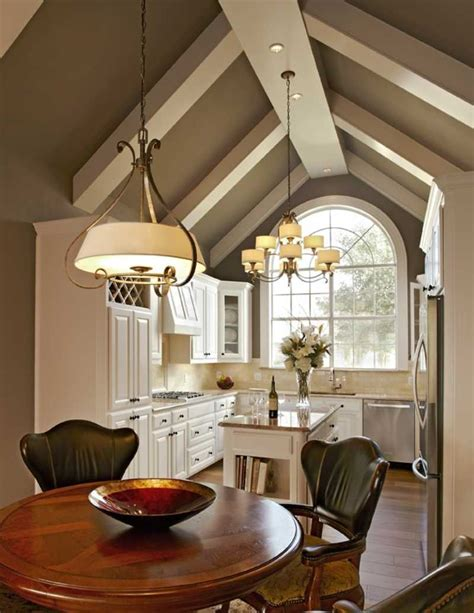 homes inc wins remodeling award southlake kitchen remodel wins association of builders quot award quot