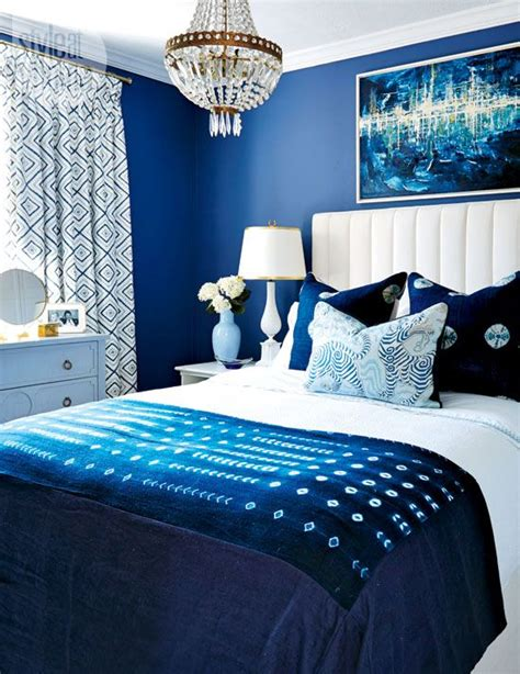 pictures of blue bedrooms navy blue bedroom design ideas pictures