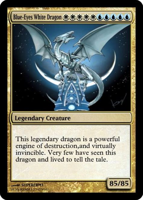 how to make a magic the gathering card 13 best images about mtg cards on the