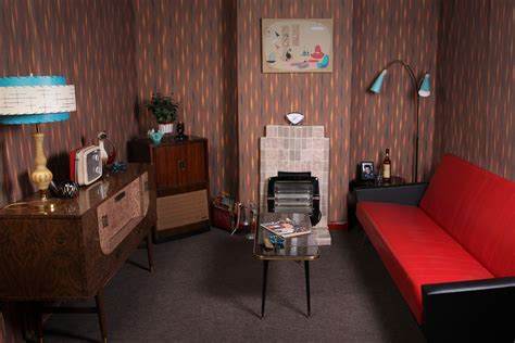 s living room 1950s style living room retro sets at frankie gerrys retro