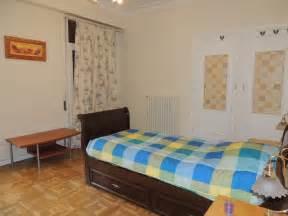 alquiler de habitacion en vitoria alquilo habitaci 243 n en piso compartido alquiler