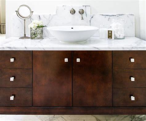 bathroom sinks vanity bathroom vanity with bowl sink transitional bathroom