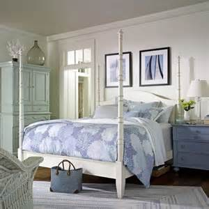 coastal bedroom design ideas coastal bedrooms the bed tuvalu home
