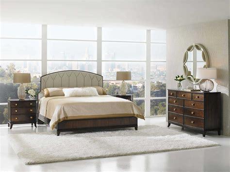 stanley furniture bedroom image sets stanley furniture crestaire bedroom set sl4361342set