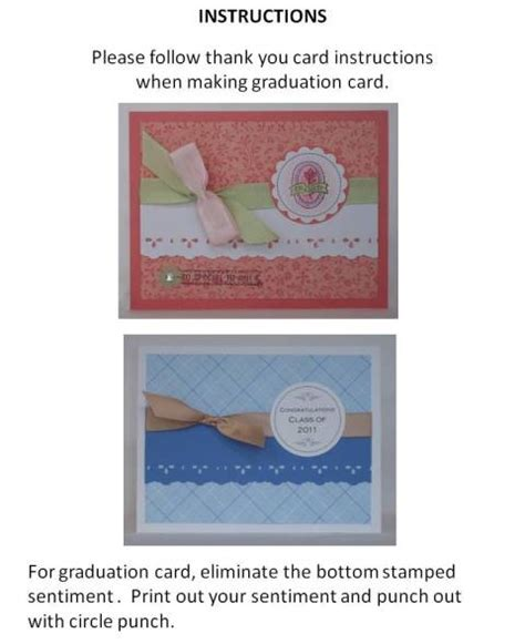 make your own graduation cards create your own graduation cards paper cardmaking ideas