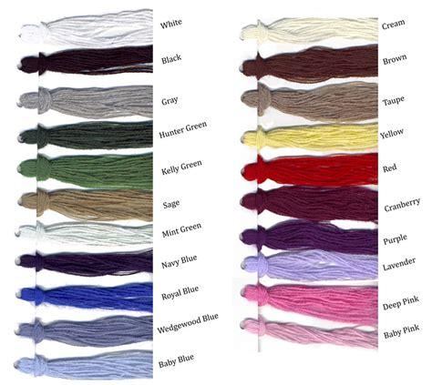 blanket colors yarn colors bf blanket of clarkston