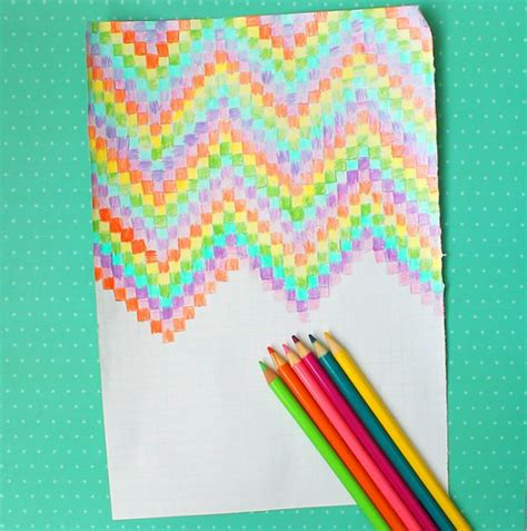 simple craft ideas for easy graph paper for graph paper graph