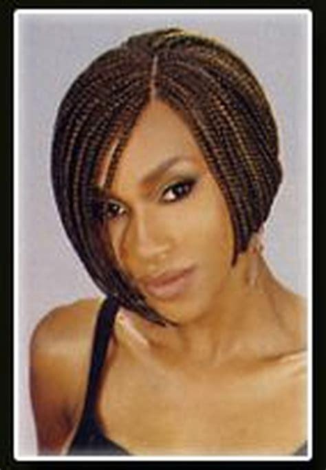 single plaits hairstyles bob plaits for black women newhairstylesformen2014 com