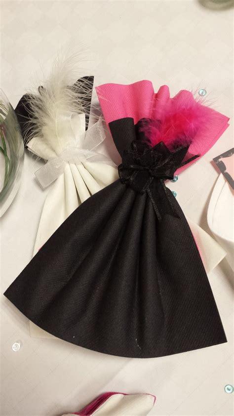 17 best ideas about pliage serviette mariage on pliage de serviette fleur pliage