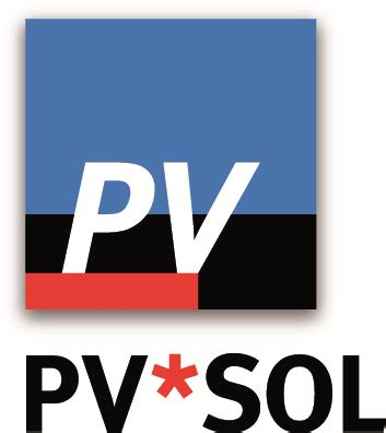 Home Design Software Easy To Use pv sol the solar design company