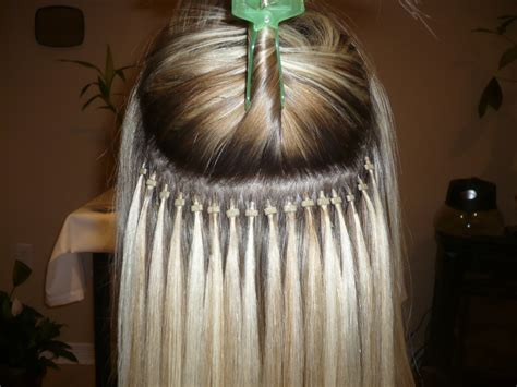 micro bead extensions falling out micro link hair extensions 13 best hair extensions