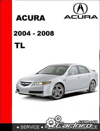 download car manuals pdf free 2004 acura tl lane departure warning service manual 2008 acura tl owners manual blog archives lloaddstop