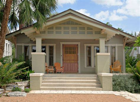 paint colors for small house exterior small house exterior colors home decorating ideas