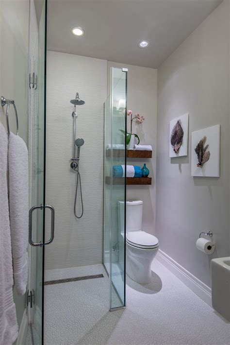 small space bathroom designs bathroom modern small bathroom design small area bathroom design small space bathroom