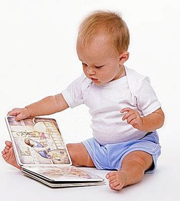 infant picture books the baby signing 10 31 10 11 7 10
