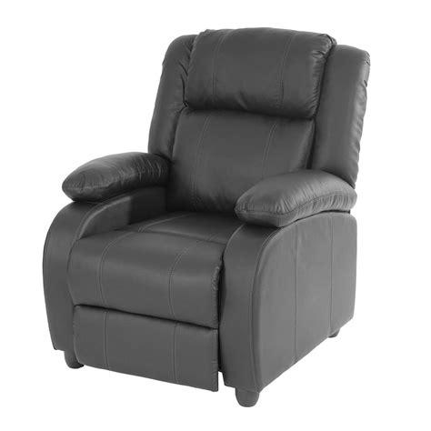 sillones de descanso precios sillones reclinables el 233 ctricos