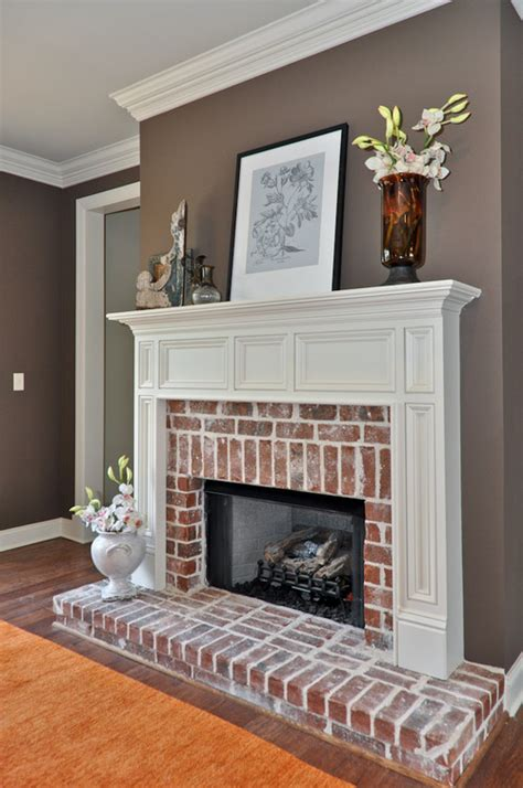 paint colors for living room with brick fireplace what paint color is that i want to paint my living room