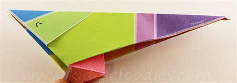 visible origami visible origami comot