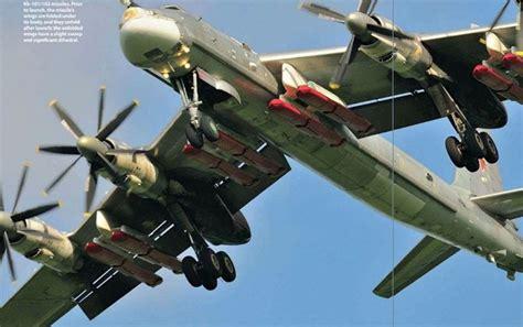 tu ru an 225 lisis militares tu 95 configuraciones de armamento 2