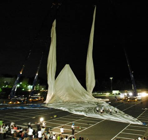 largest origami crane world record spot origami