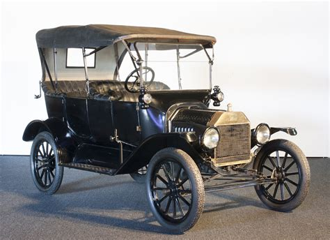 Henry Ford Cars by Henry Ford S Model T And Its Impact In Australia Inside