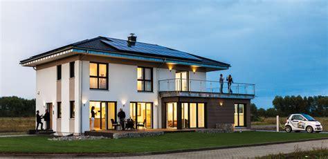 Danwood Haus Bad Vilbel by Musterhaus Fellbach Sonderplanung Linz Stuttgart Ka