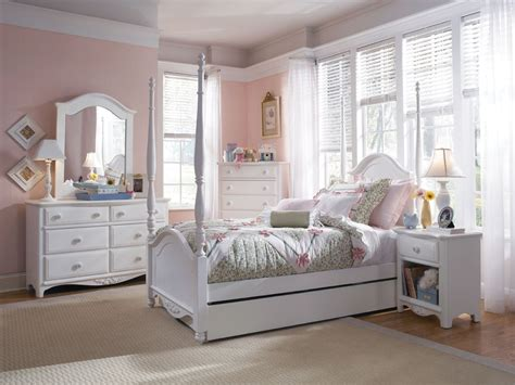 cheap white bedroom furniture sets bedroom classic bobs bedroom sets model for gorgeous