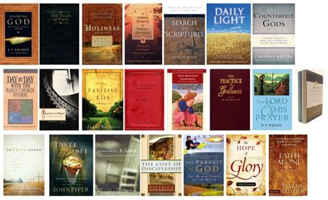 christian picture books the ultimate reading list for devotional christians images