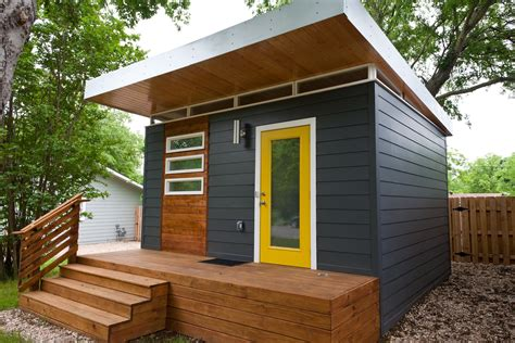 tiny house vacation rentals in florida 28 images