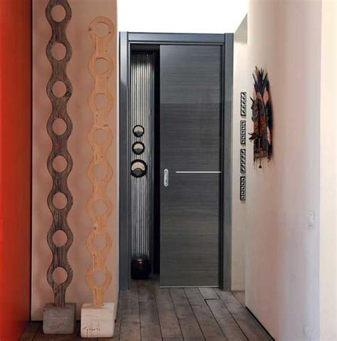 interior doors modern design stylish interior door design trends personalize modern