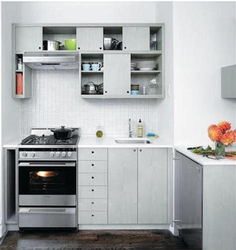 decoracion de cocinas peque as y sencillas dise 241 os de cocinas peque 241 as y sencillas