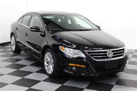 Volkswagen Cc Manual by Volkswagen Cc Sport Images